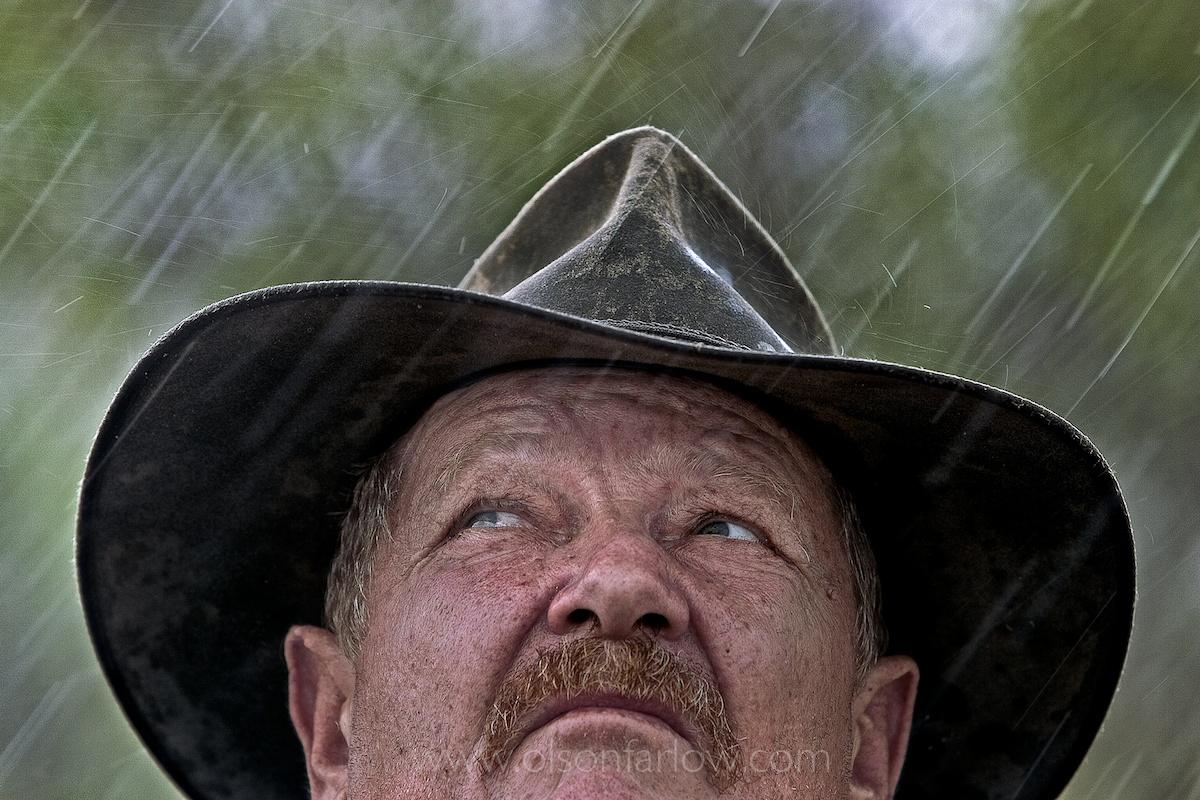 Australia Monsoon, National Geographic 5