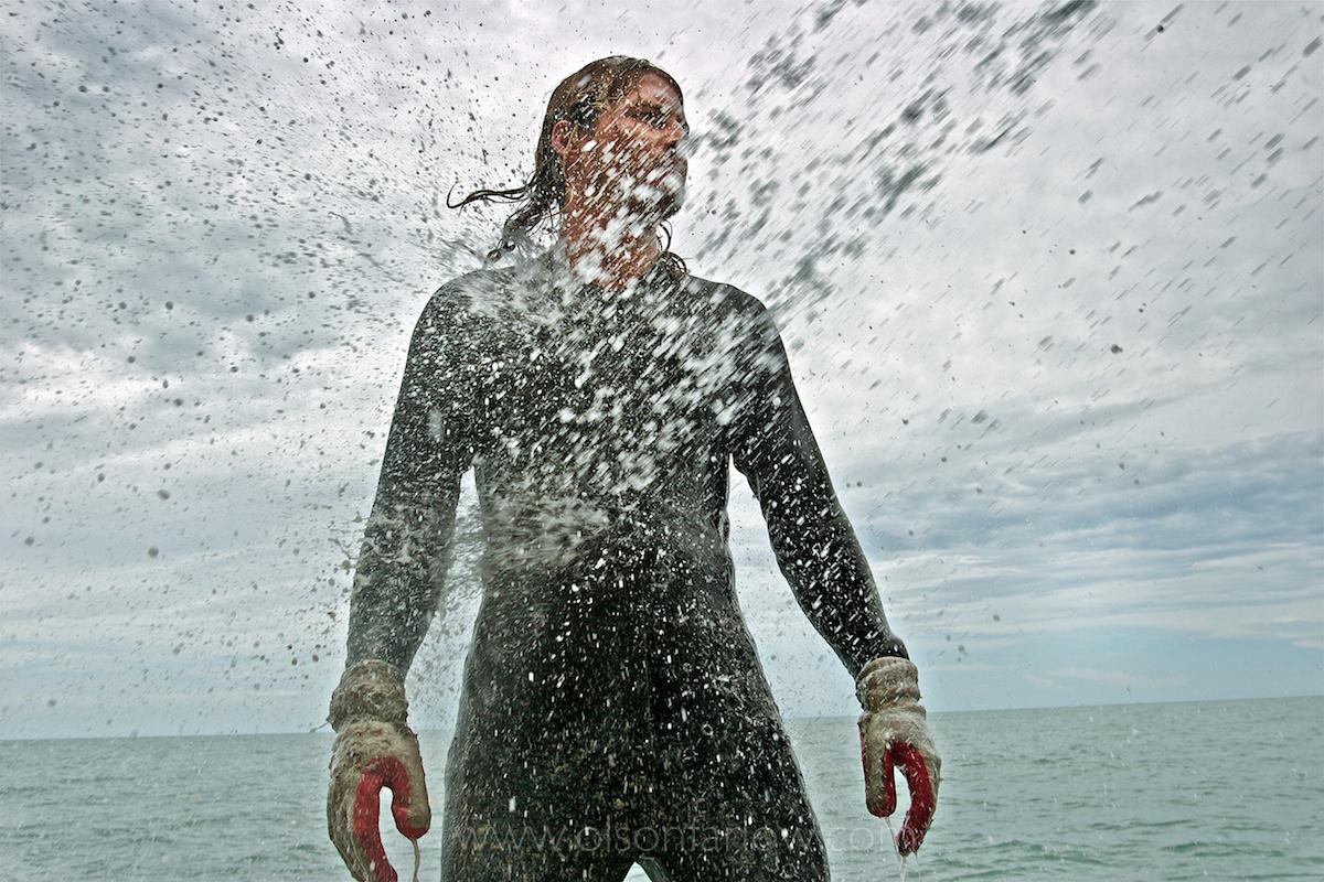 Australia Monsoon, National Geographic 13