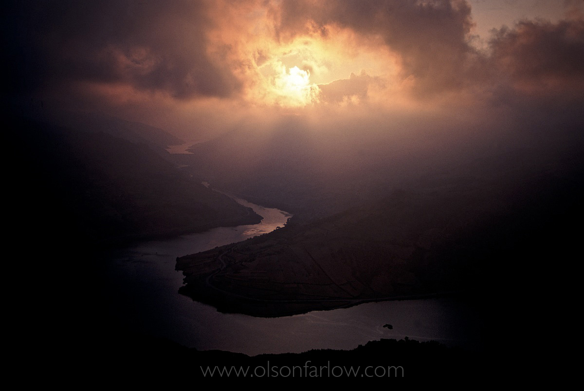 National Geographic Photo Black Sea 1