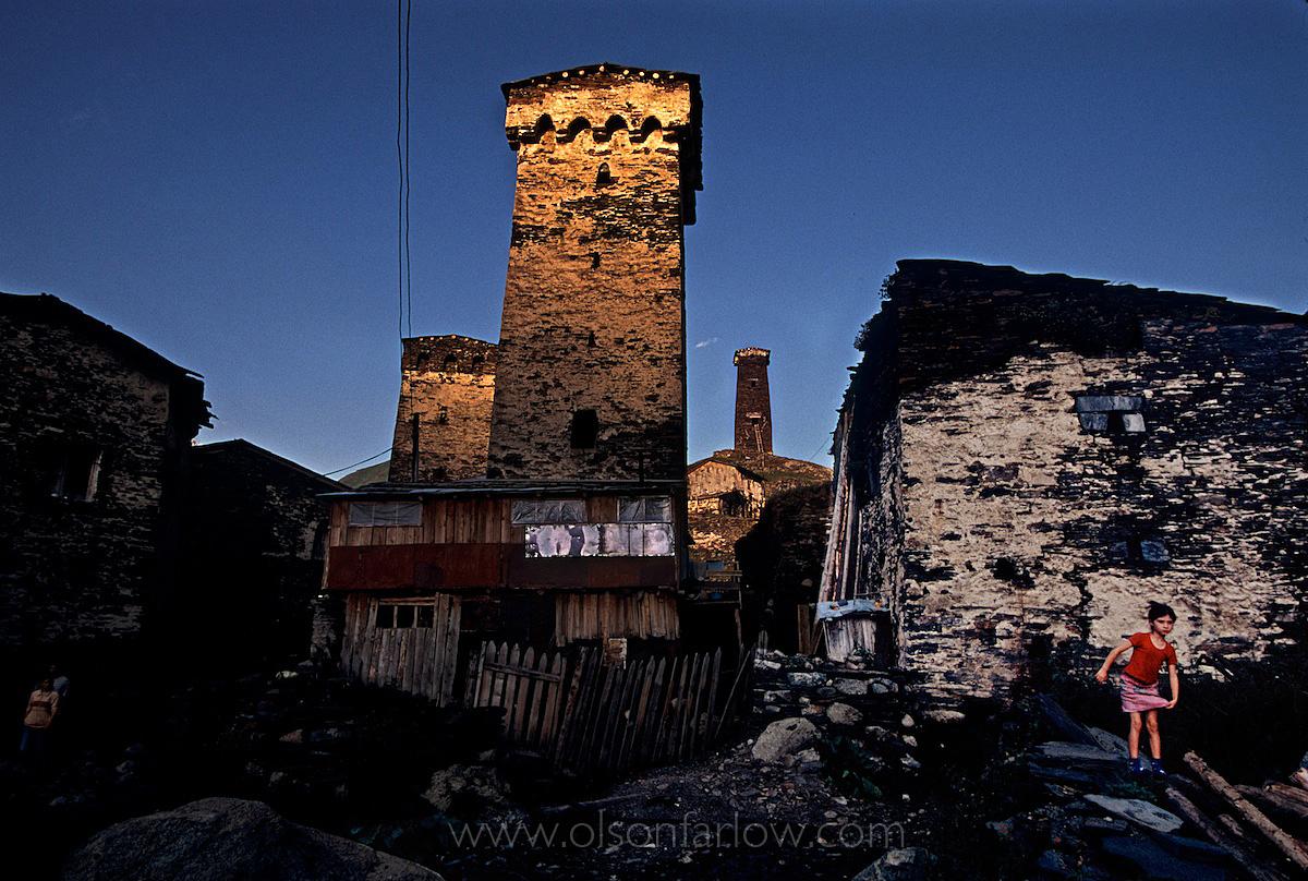 National Geographic Photo Black Sea 4