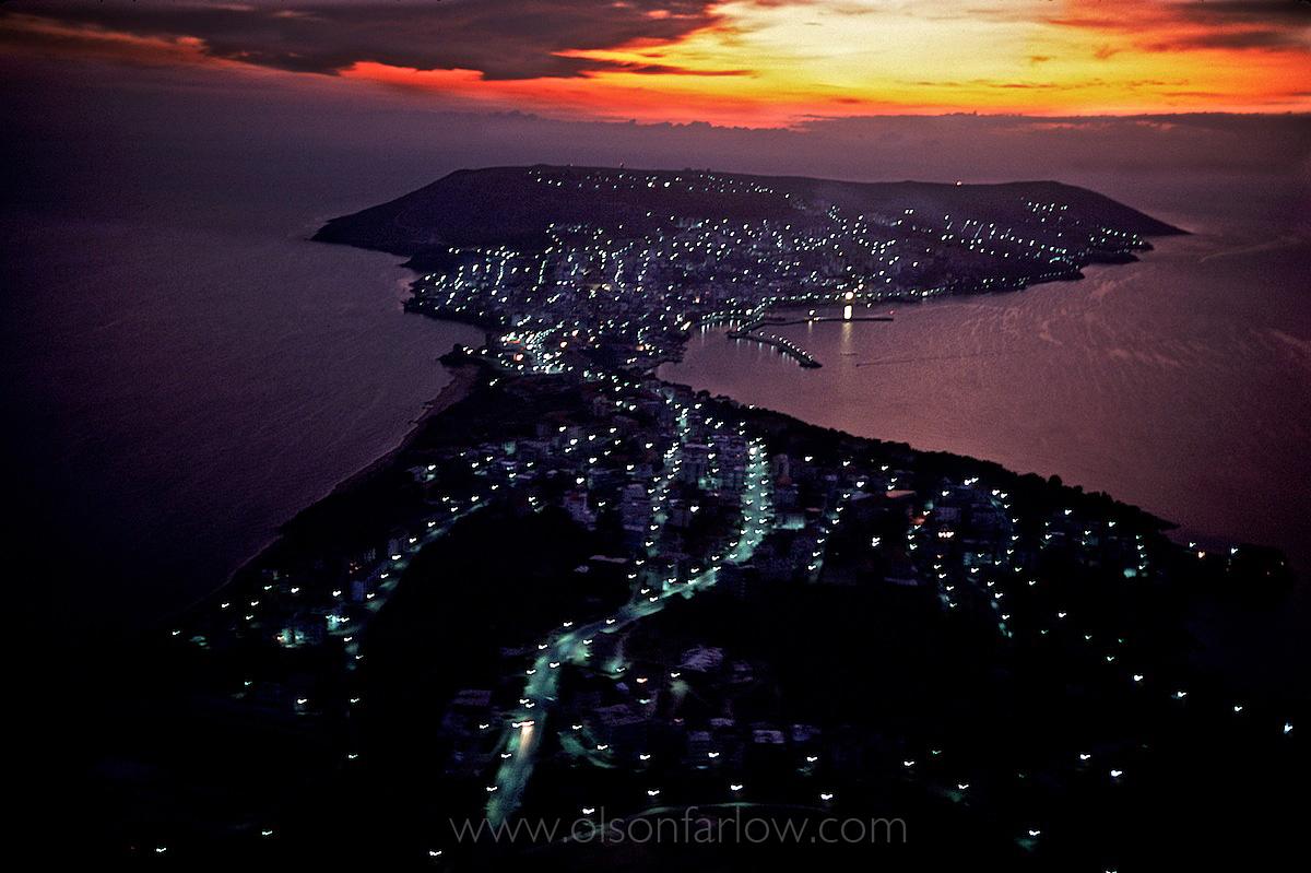 National Geographic Photo Black Sea 11