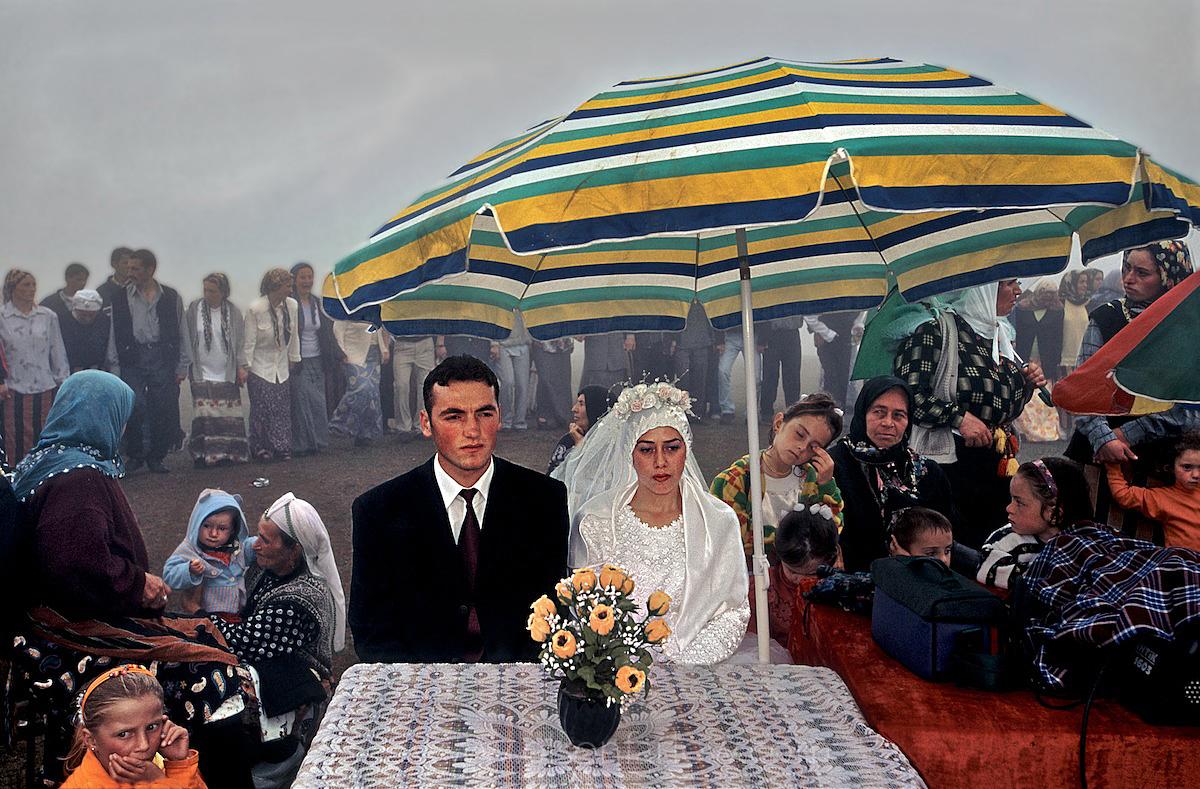 National Geographic Photo Black Sea 13