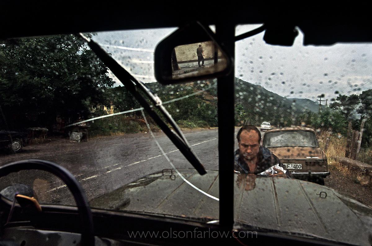 National Geographic Photo Black Sea 14