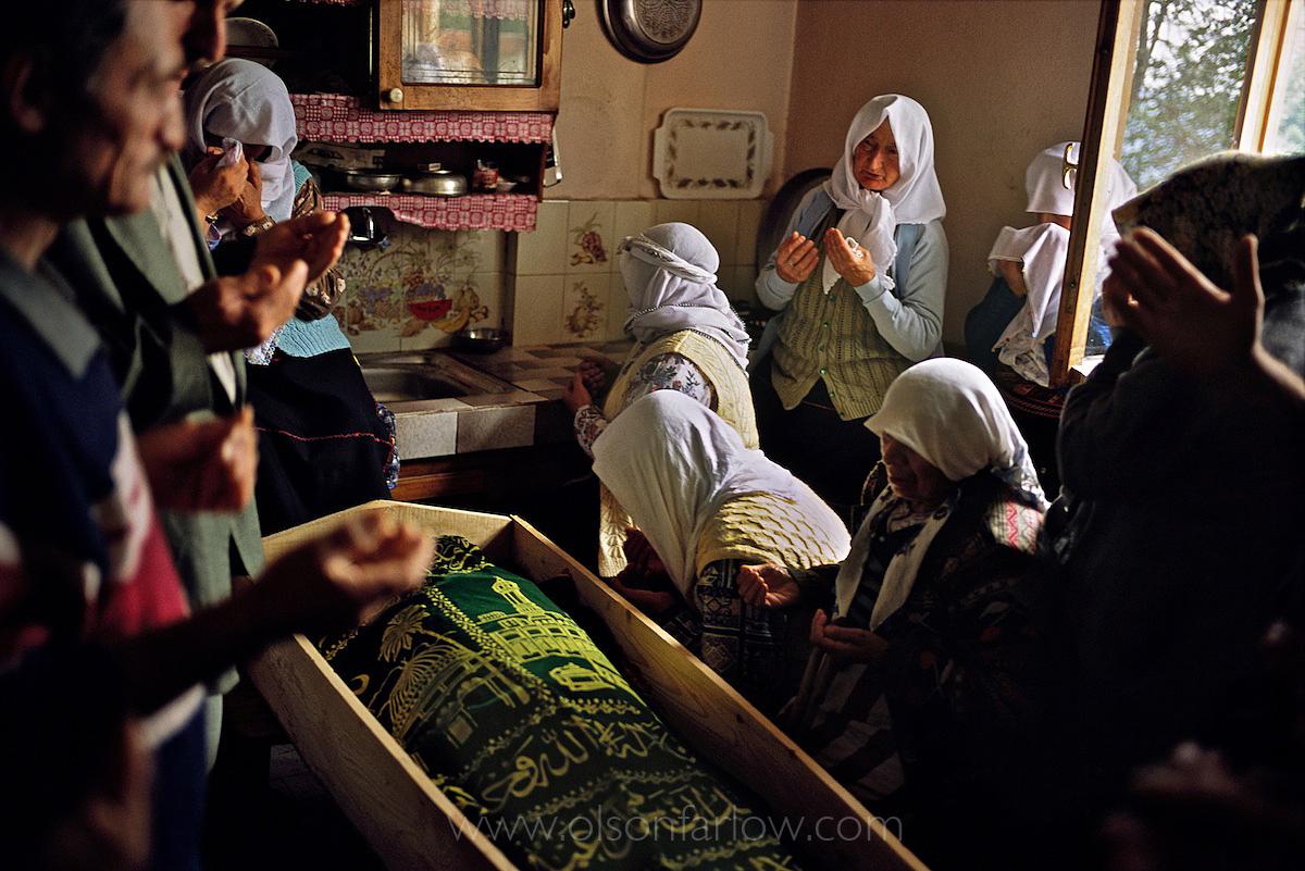 National Geographic Photo Black Sea 26