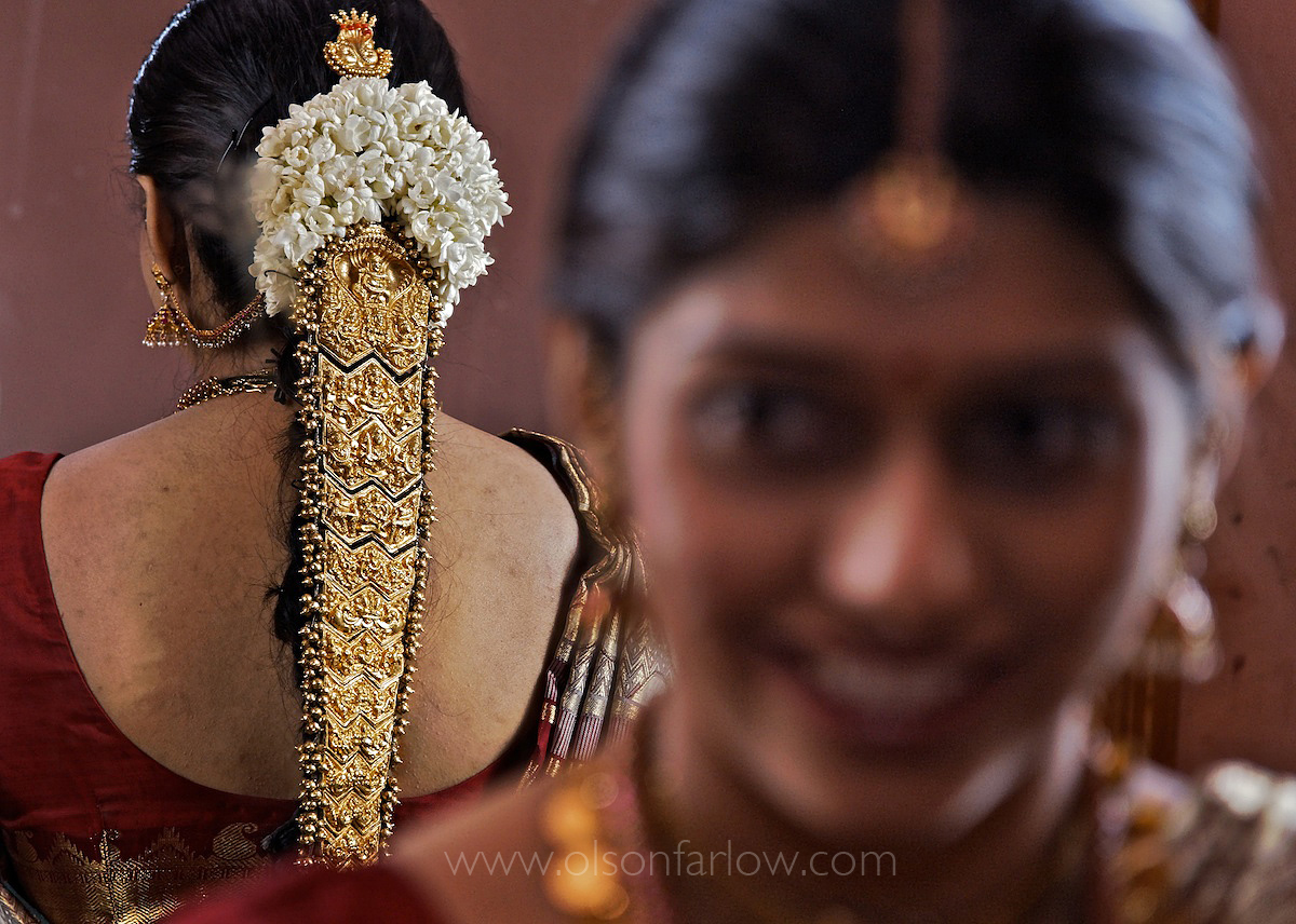 Arranged Marriage | Gold Wedding | Chikmagalur, India