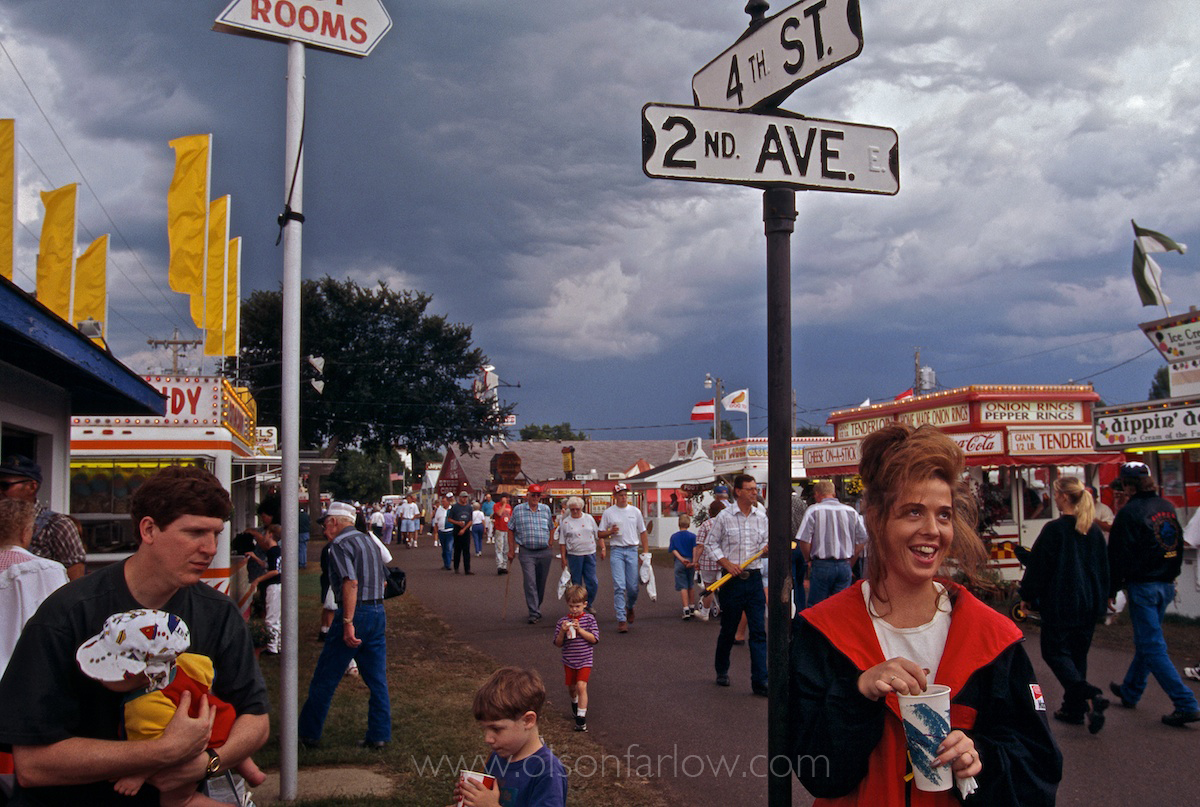 County Fairs National Geographic 7