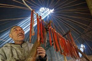 Indigenous Koryak Life | Northern Kamchatka, Russia